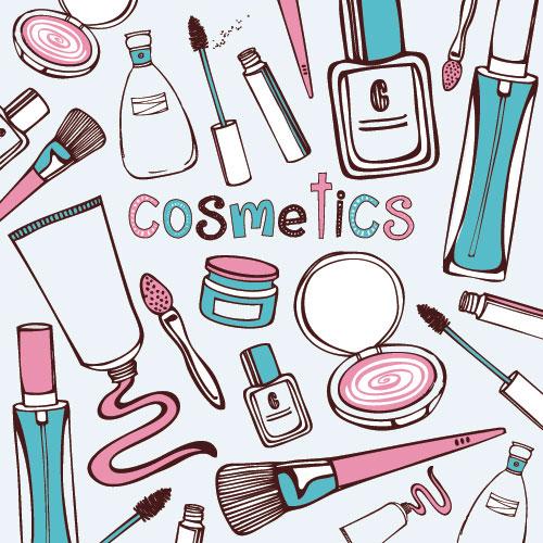 化妆品对牛皮癣有哪些危害