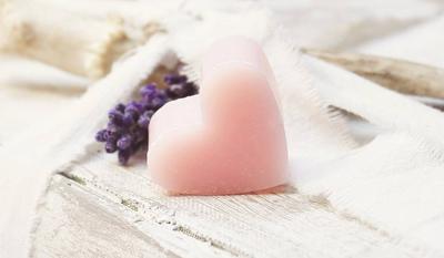 牛皮癣患者洗护常识 牛皮癣患者能用肥皂吗