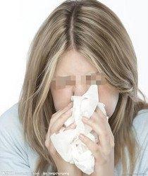 银屑病对身体的危害