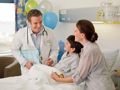 儿童牛皮癣如何护理
