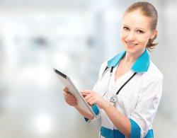 女性银屑病日常护理该如何进行